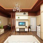Giá thành thi công sàn gỗ công nghiệp