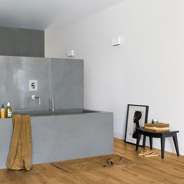 Sàn gỗ Hornitex - Sàn Gỗ Đức