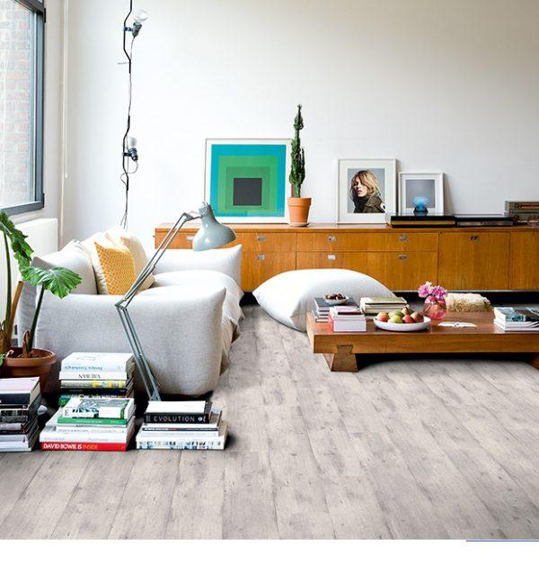 Sàn gỗ Pergo - Sàn Gỗ Bỉ