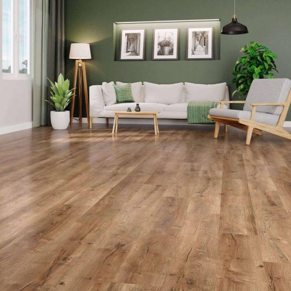 Sàn gỗ Galamax